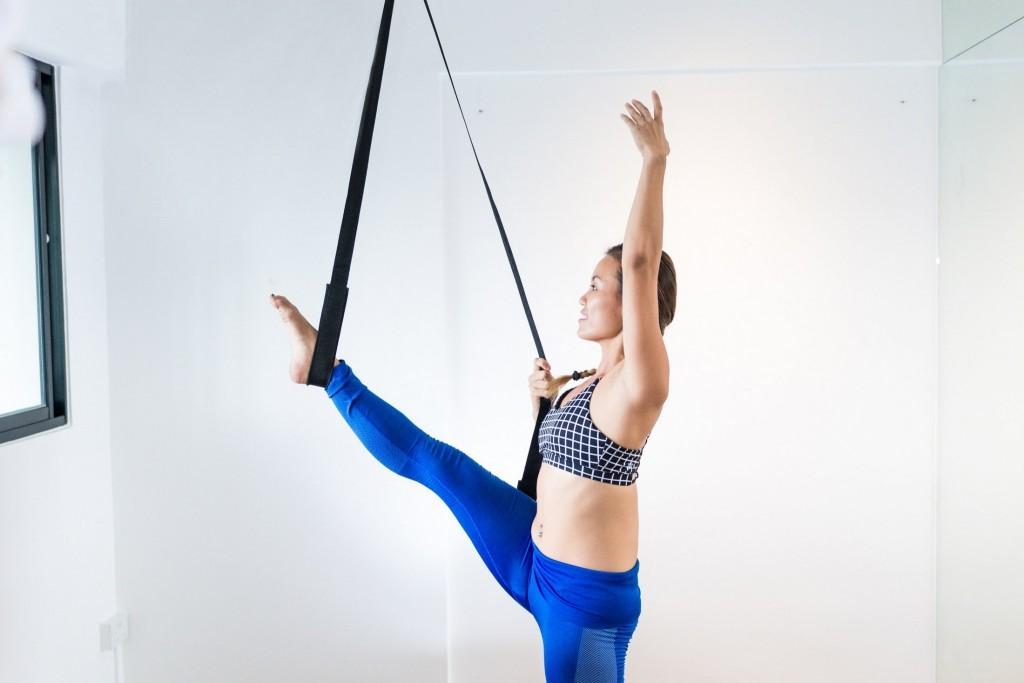 10X_Stretcher_Ballet