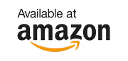 amazon-logo_transparent_180px